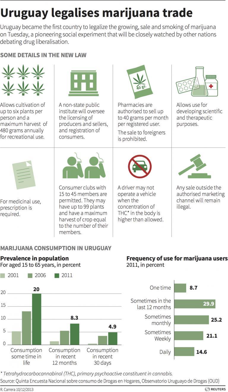 uruguay-pot-infographic