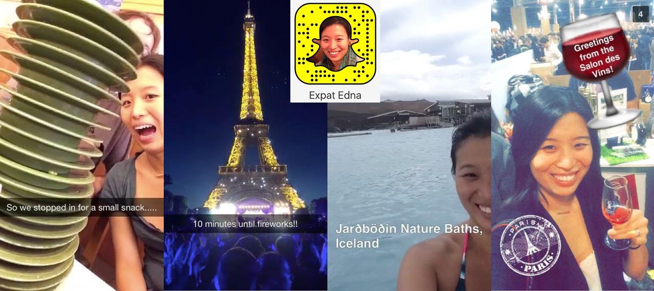 Photo: ExpatEdna.com