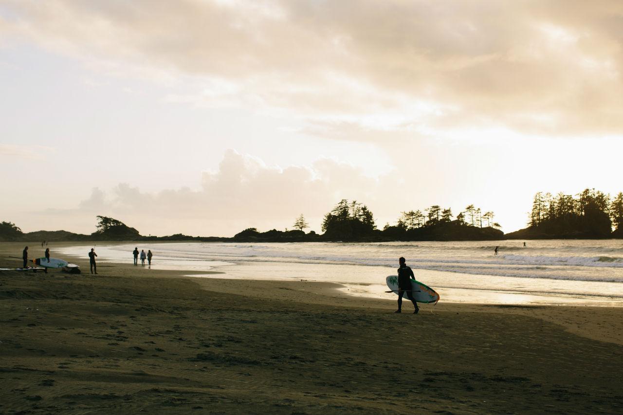 12-SURF--2657-Graeme Owsianski