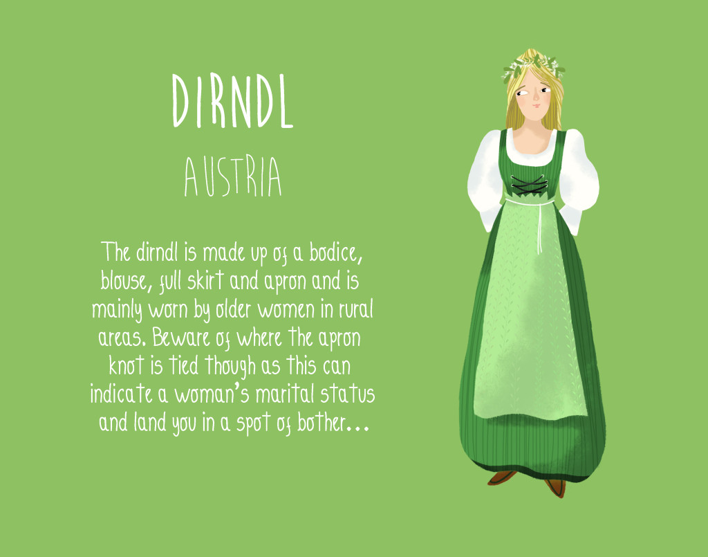 Austria-The-Dirndl-1024x805