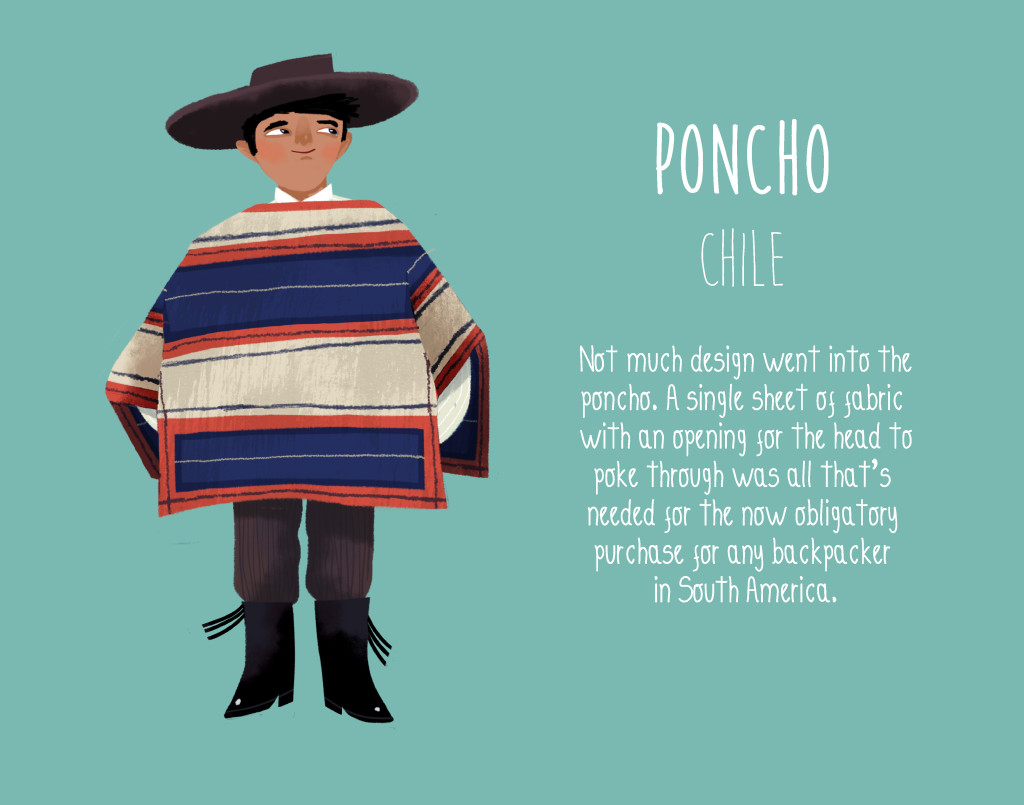 Chile-Poncho-1024x805
