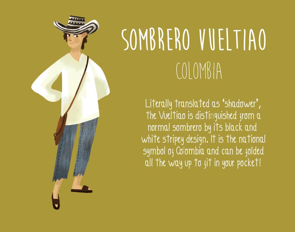 Colombia-Sombrero-Vueltiao-1024x805