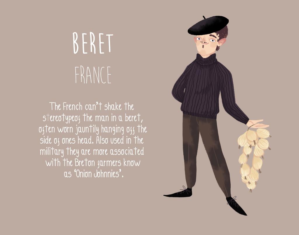 France-Beret-1024x805