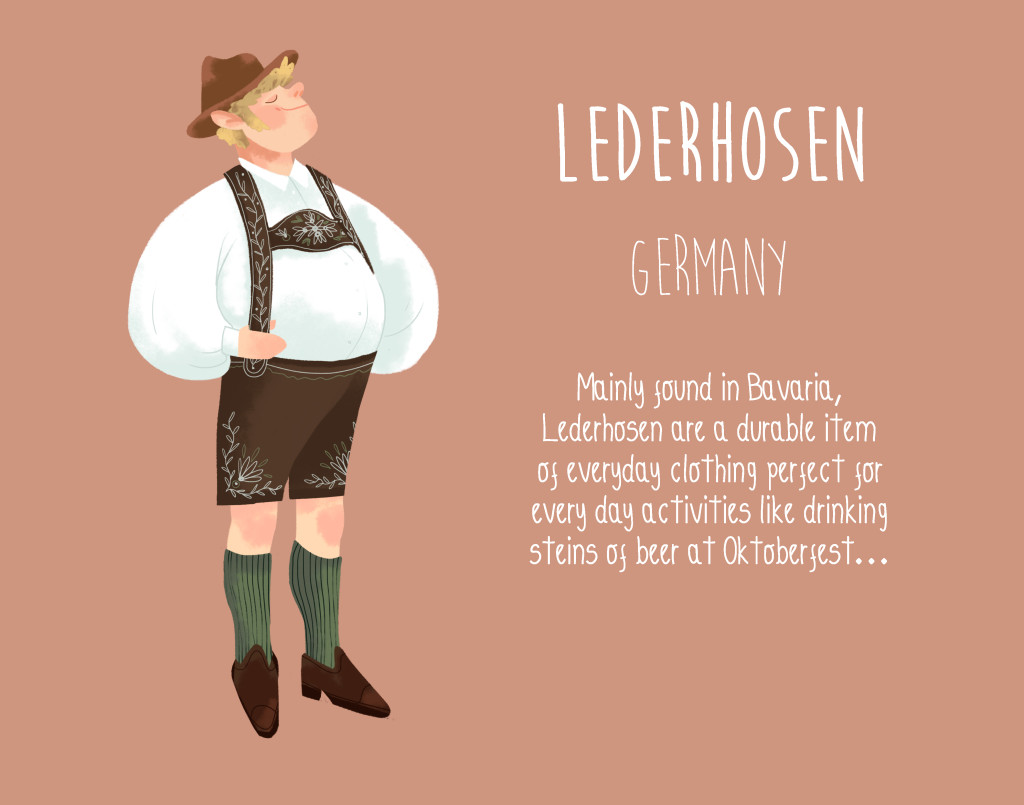 Germany-Lederhosen-1024x805