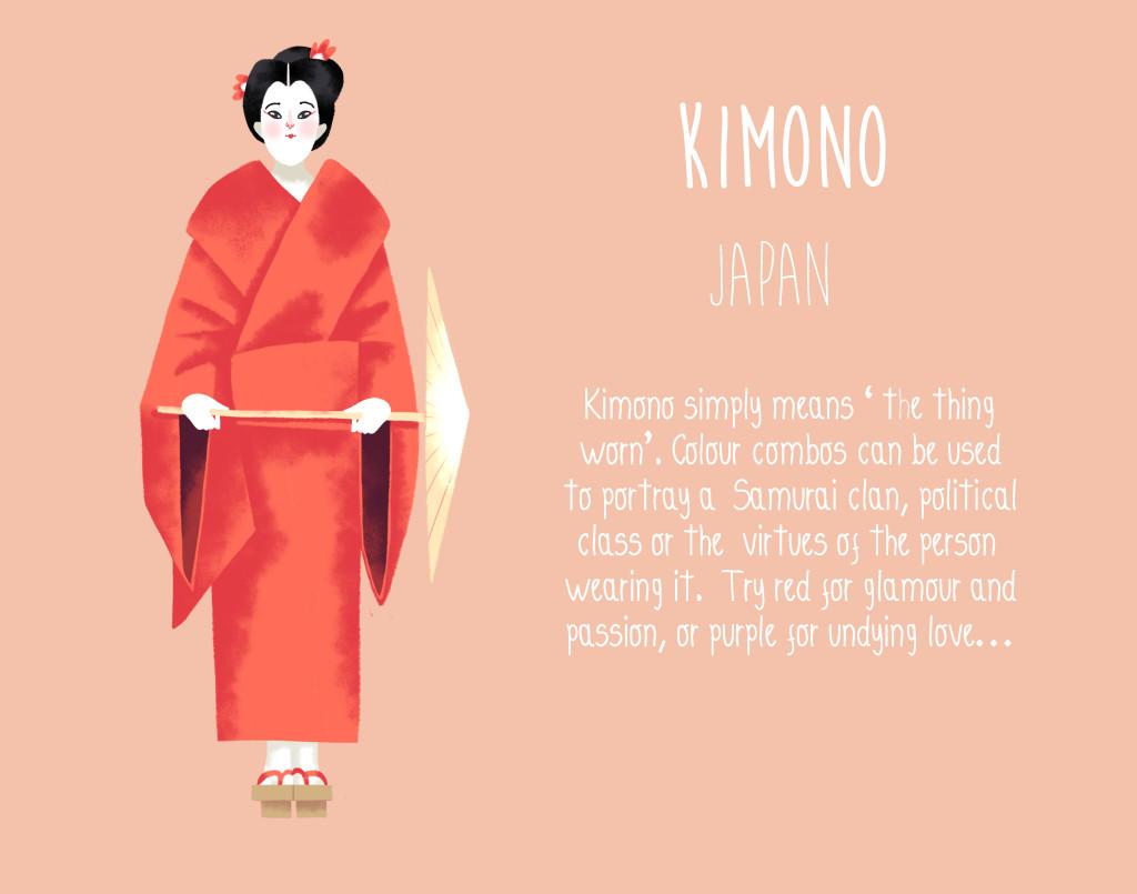 Japan-Kimono-1024x805