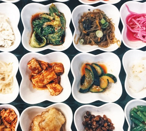 5 food experiences to have in Korea before you die