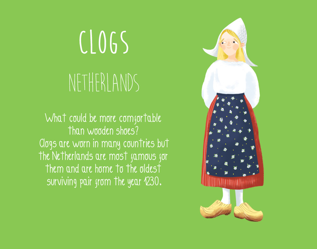 Netherlands-Clogs-1024x805
