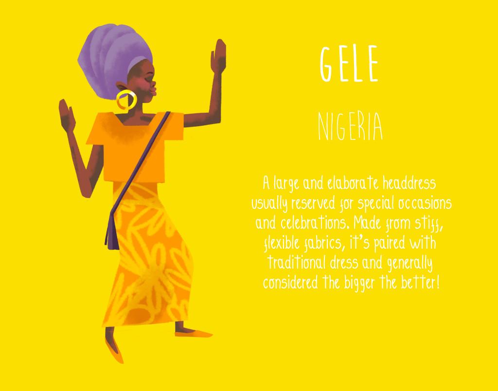 Nigeria-Gele-1024x805