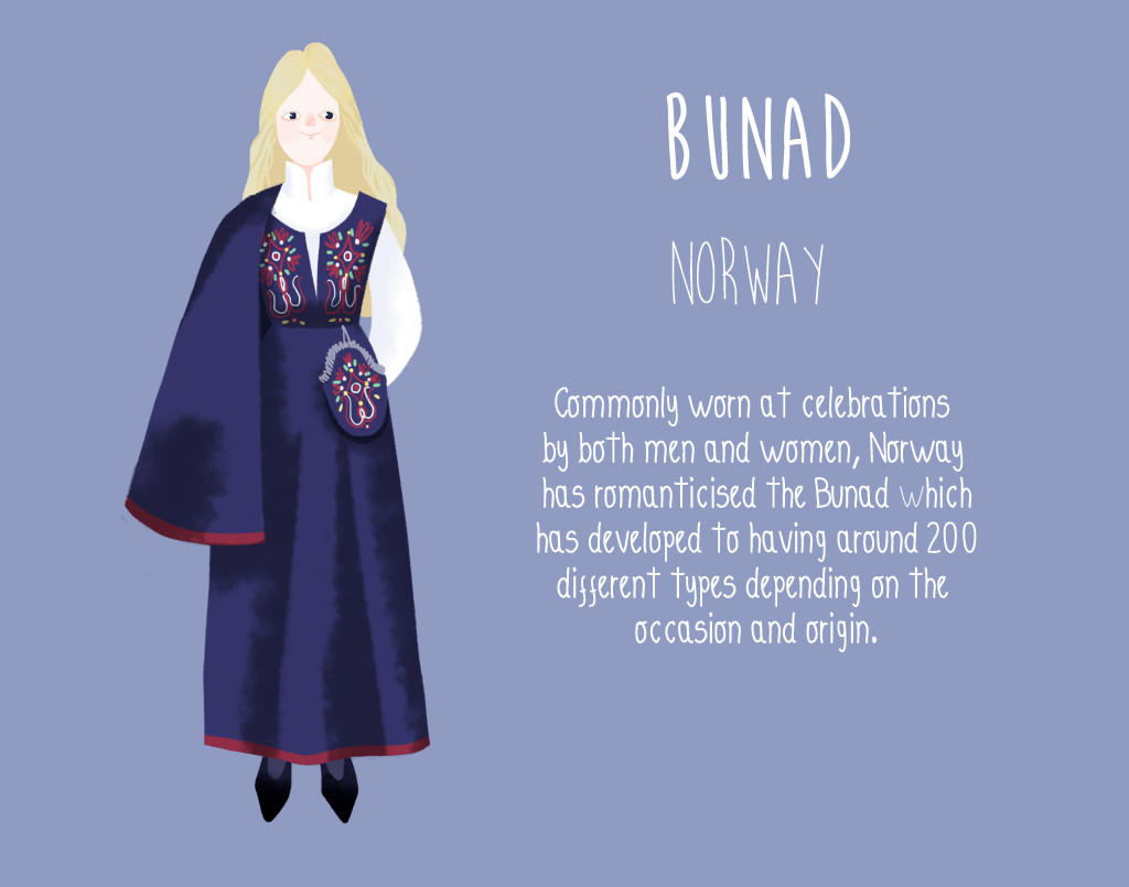 Norway-Bunad-1024x805