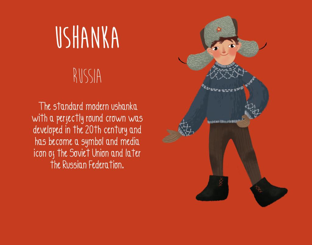 Russia-Ushanka-1024x805