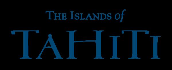 TAHITI DESTINATION BRAND RGB