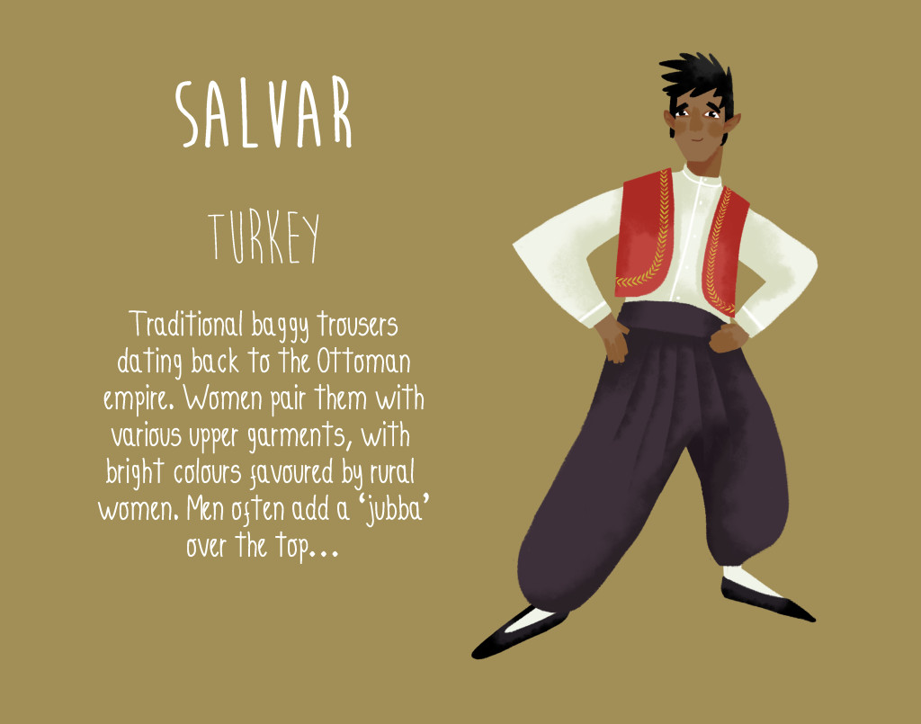Turkey-Salvar-1024x805