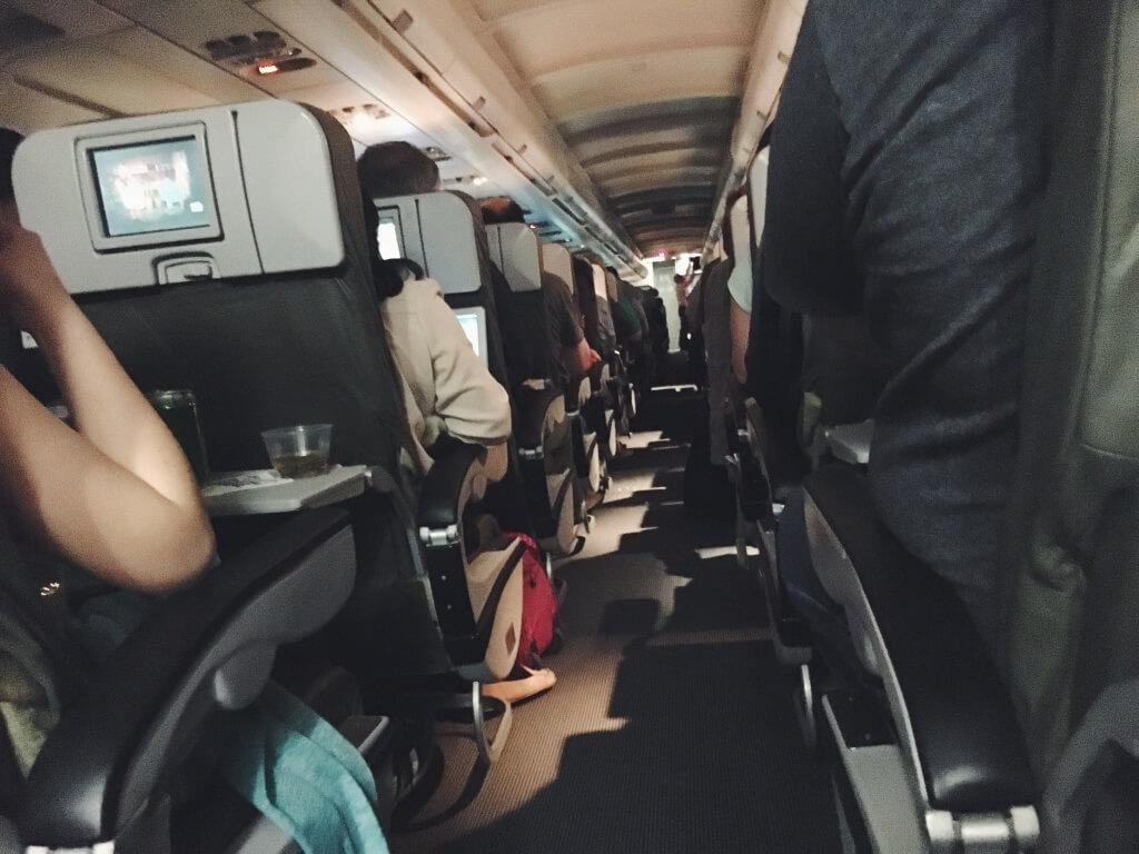 airplane-board-last