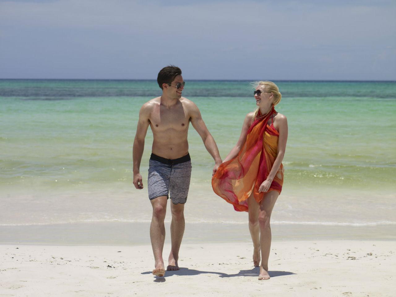 honeymoon 3