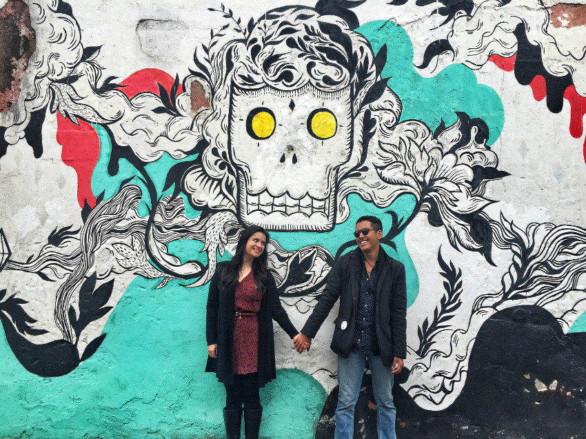 18 Experiences You Need To Have In Puebla City Before You Die