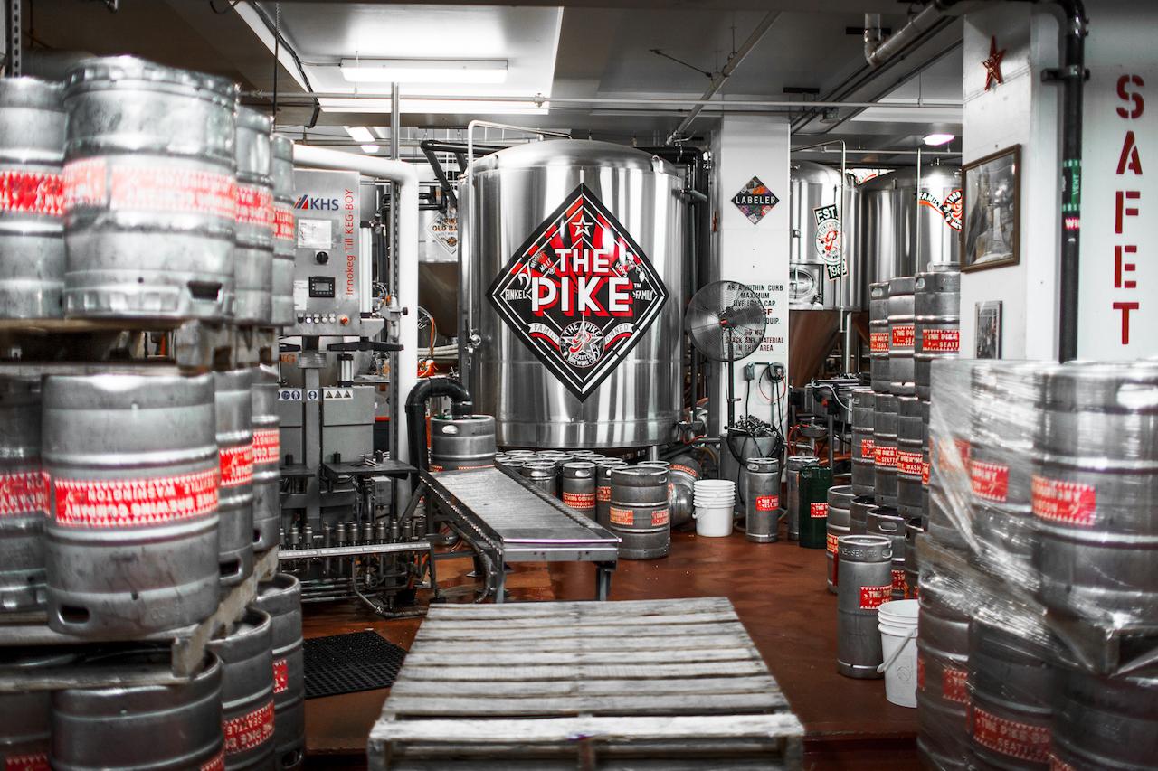 Brewery_Bright_Tank