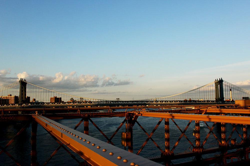 Brooklynbridge1new