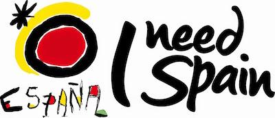 Logo-I-Need-Spain-JPG1