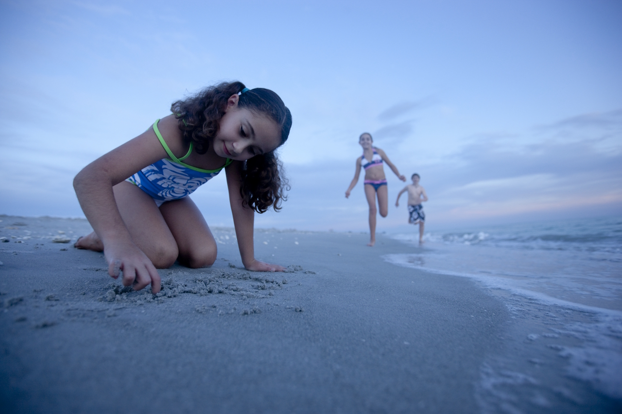 Photo: The Beaches of Fort Myers & Sanibel