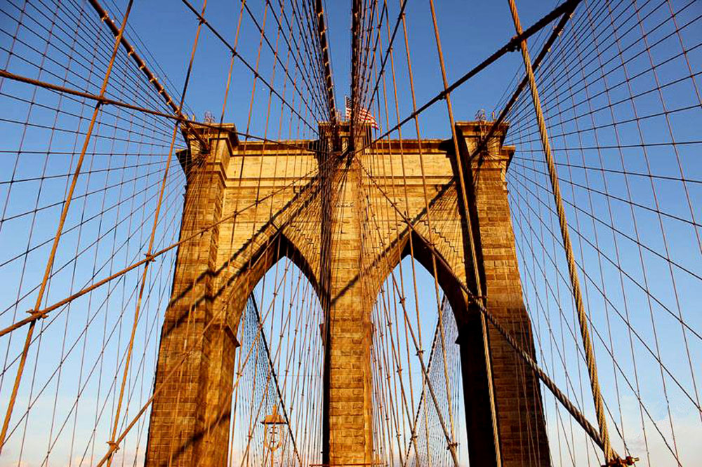 brooklynbridge3new