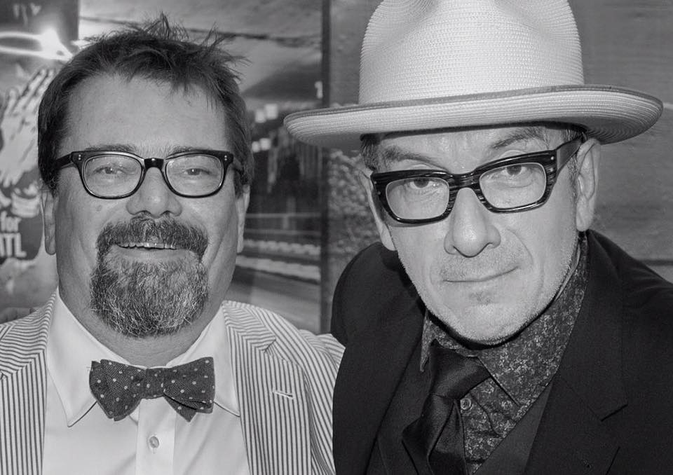chuck-reece-elvis-costello