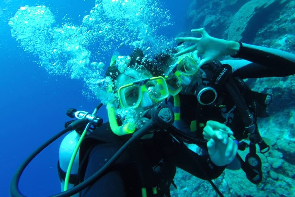 diving-mistakes-atlas-boots-3