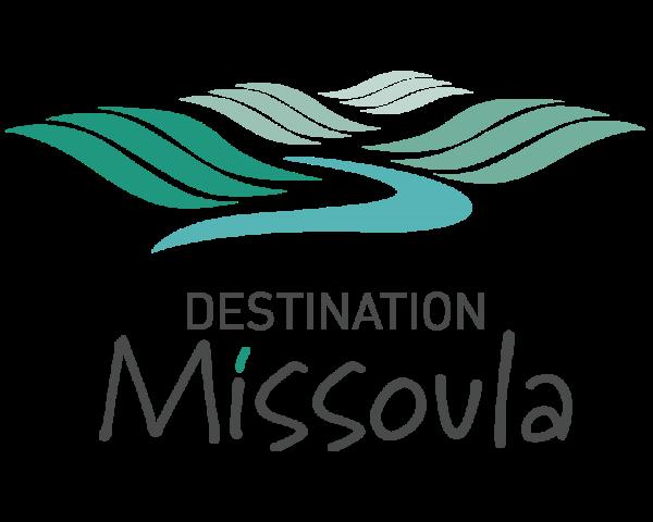 Destination Missoula