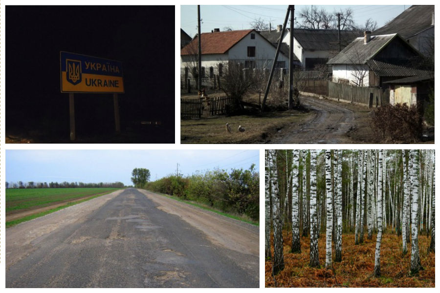 ukraine-border-crossing-collage-1