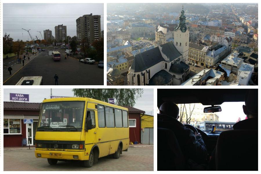 ukraine-crossing-collage-2