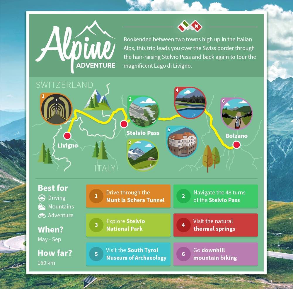 2. alpine-adventure