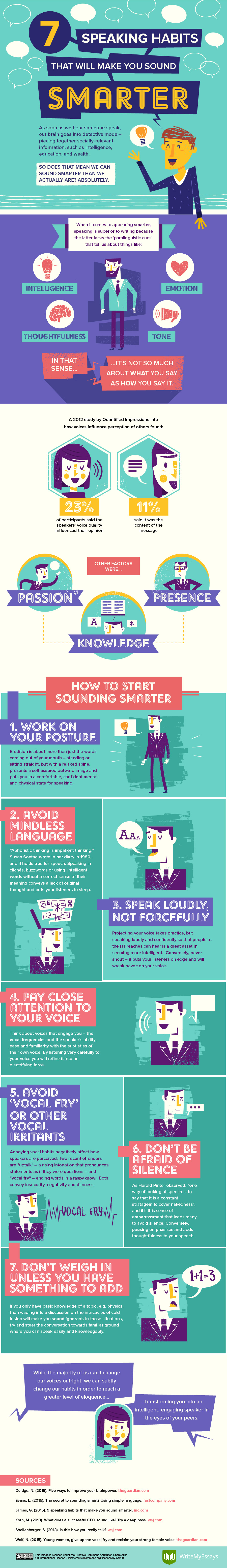 7-speaking-habits-that-make-you-sounds-smarter