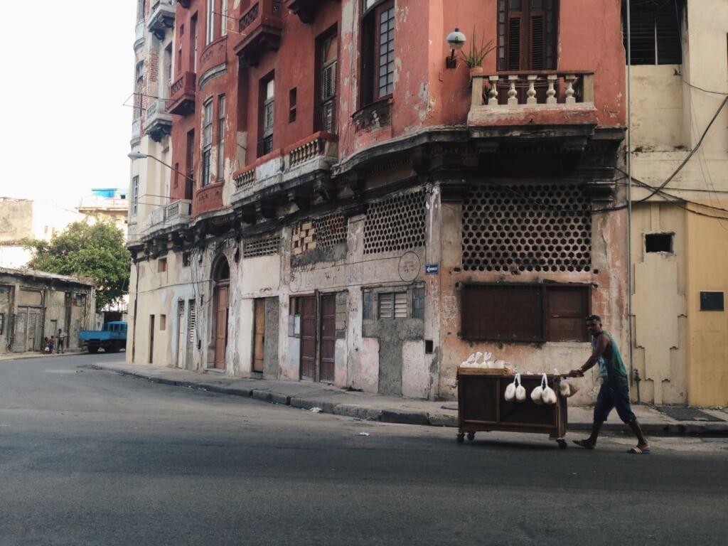 Havana-cuba-joanna-franco-1