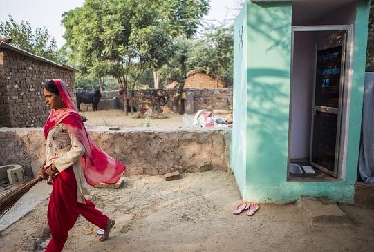 indian washroom nude girls