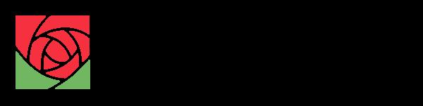 Visit Pasadena logo
