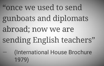 diplomats-abroad