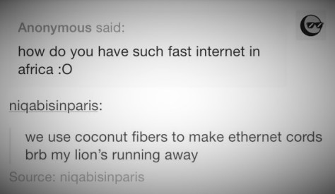 internet-africa