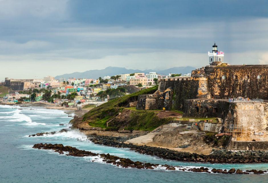 layers-history puerto rico