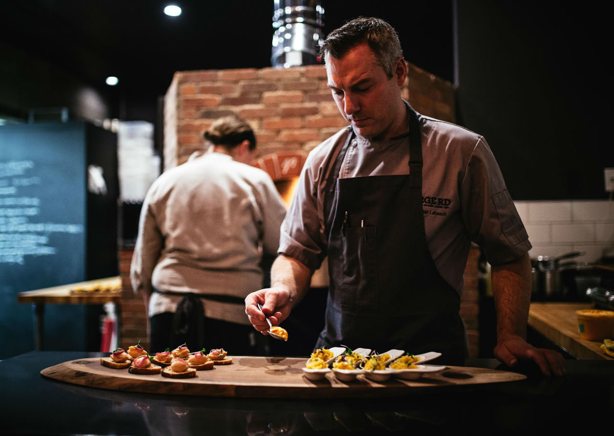 9e4f89eb95edf 14 white-hot chefs and restaurants to check out in Canada NOW