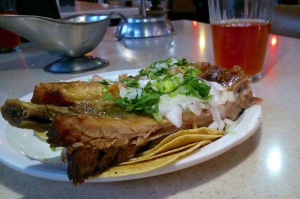 tacos-de-costilla-600x398