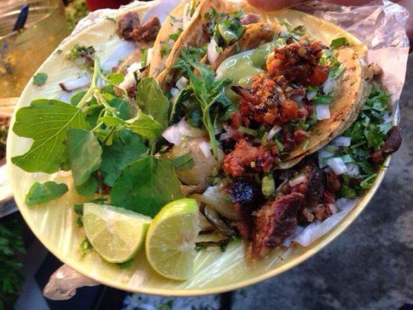 tacos-de-suadero-600x450