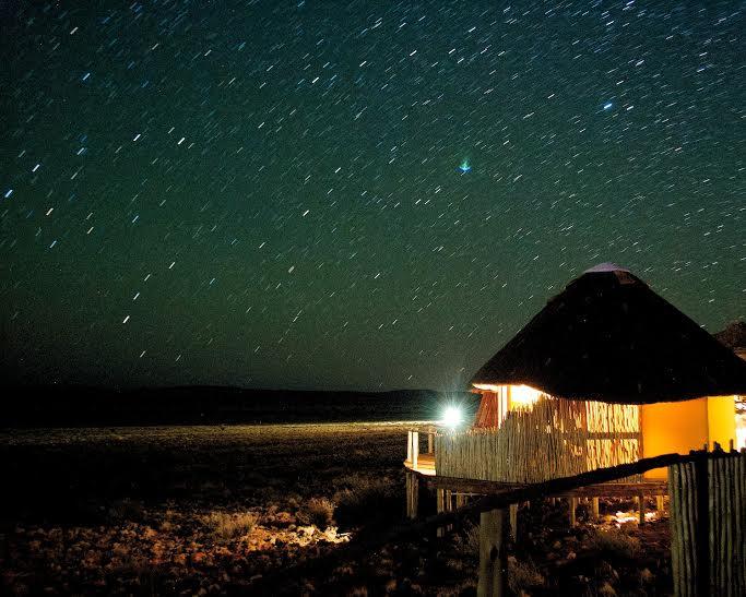 Photo: Namibia Tourism