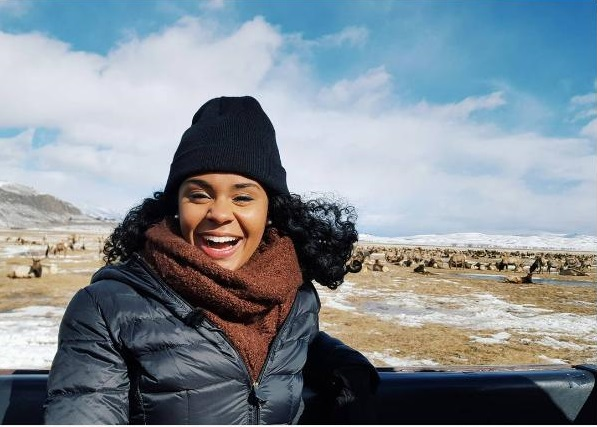 8 things black women travelers want you to know