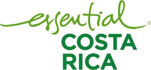 Costa-Rica. (1)