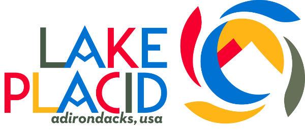 Lake Placid logo