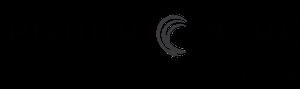 virginia-beach-logo-hd