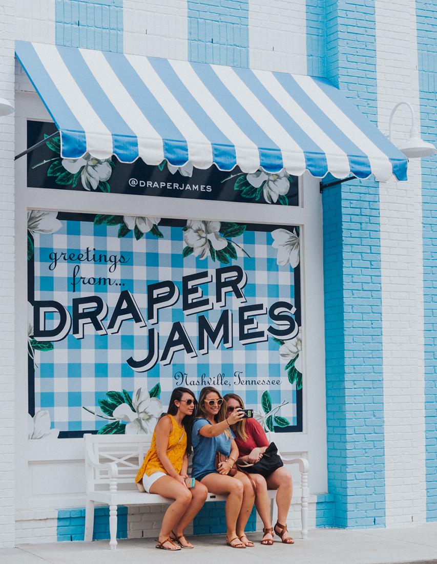 Draper James1