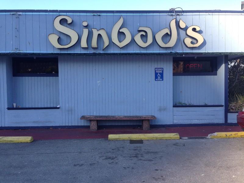 sinbad1