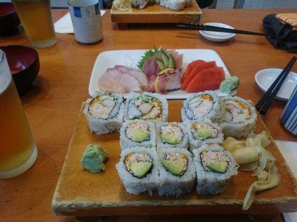 https://travelstoke.matadornetwork.com/experiences/gd6V54KP/sushi-itoga/