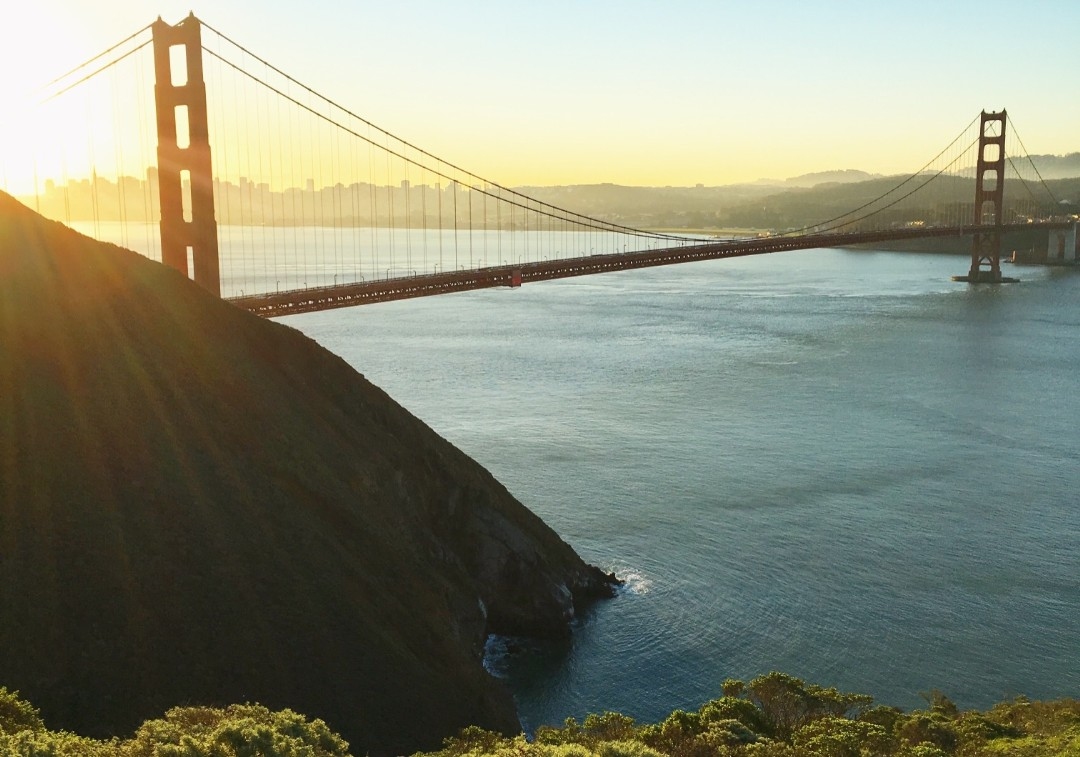 9 must-do experiences in San Francisco