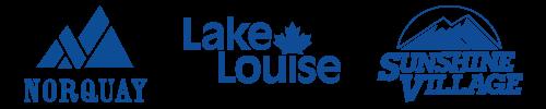 SkiBig3 logo